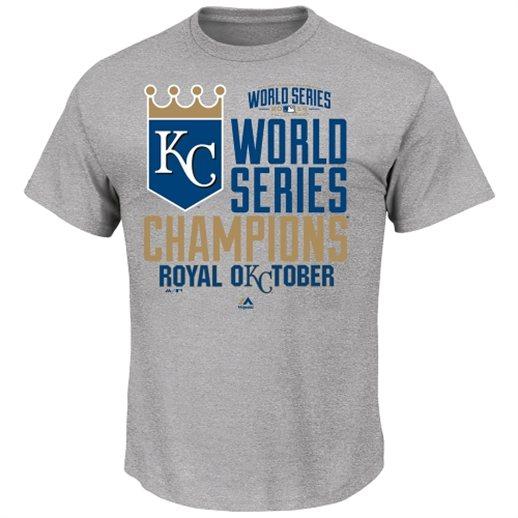 royals phantom t-shirt