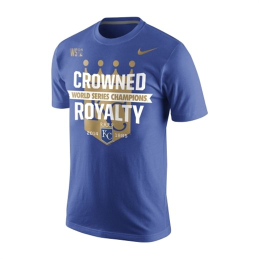 royals phantom tshirt 4