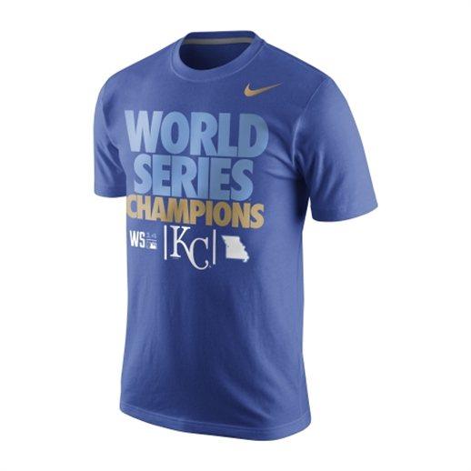 royals phantom tshirt 5