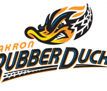 rubberducks-header