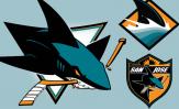sharks-header