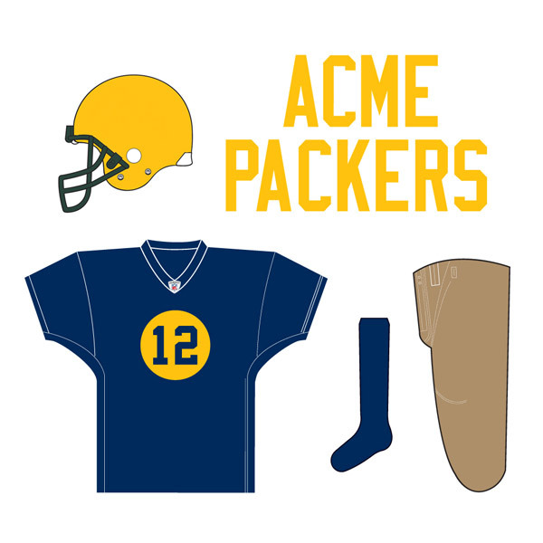 Acme-Packers-3.jpg