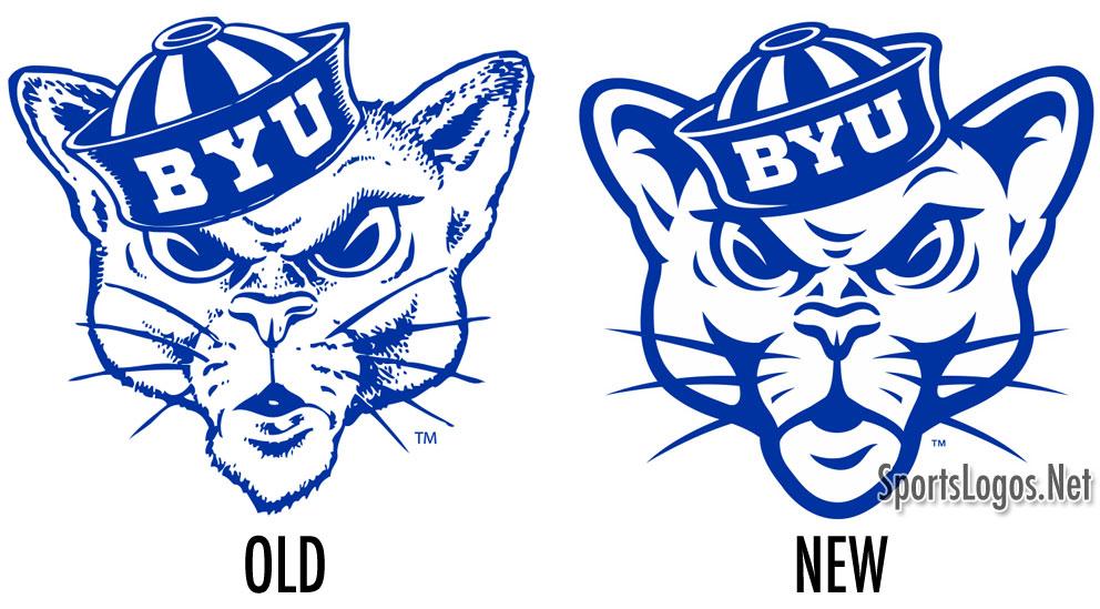 BYU-Logo-Compare.jpg