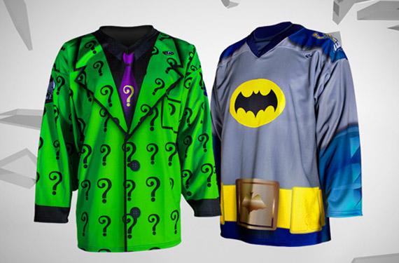 Batman-AND-Riddler-Jerseys
