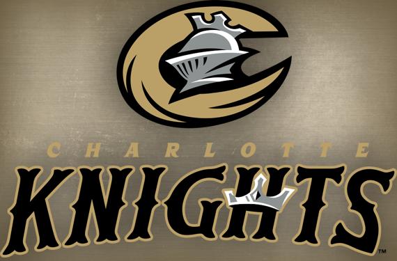 Knights-Header
