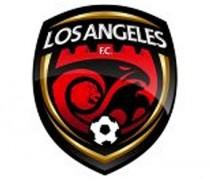 LAFC Logo 1