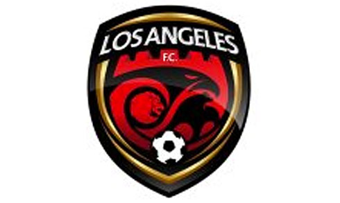 MLS Trademarks Two Los Angeles Team Logos, Names