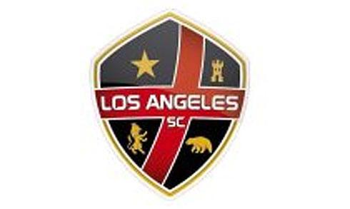 LAFC Logo 2
