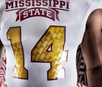 Mississippi State F
