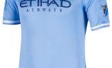 NYCFC Kit 7