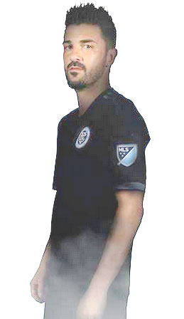 NYCFC-New-Uniform-Coming-Soon.jpg