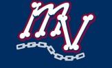 Scrappers-logo