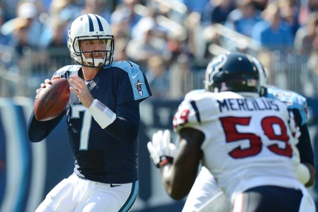6006649e Tennessee Titans Will Be Going Back To Navy As Primary Home Uniform ...
