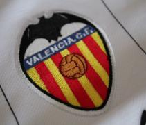 Valencia F