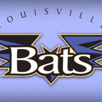 01191fc4e The Story Behind the Louisville Bats  For the Purple