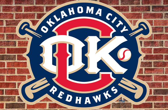 Birds of Play: The Story Behind the Oklahoma City RedHawks
