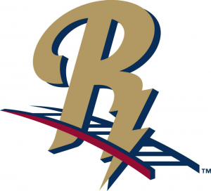 2007_swb_railriders-alternate-2013-300x272