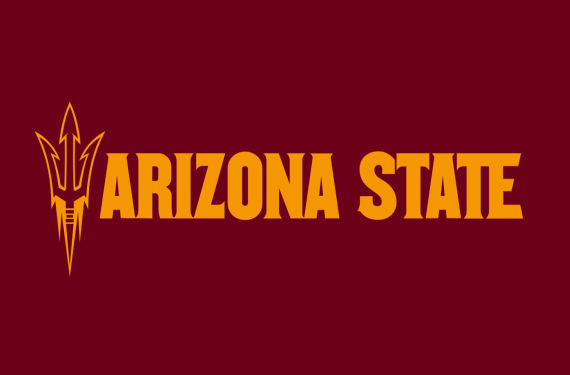 It's Official: Arizona State Is Moving To Adidas