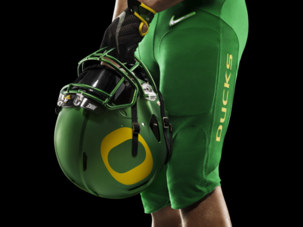 CFP Oregon 1