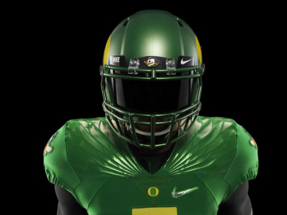 CFP Oregon 2
