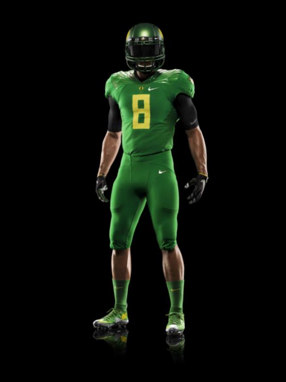 CFP Oregon 3