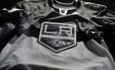Kings Stadium Series Jersey
