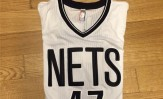 Nets Alternate F