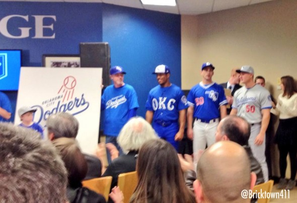 OKC-Dodgers-Uniforms-590x405.jpg
