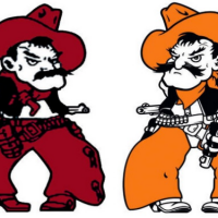 Oklahoma State New Mexico State Reach Agreement Concerning