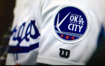 Okla-City-Dodgers-patch-350x222.jpg