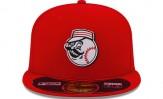 Reds-BP-Header