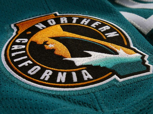 San Jose Sharks Northern California Patch
