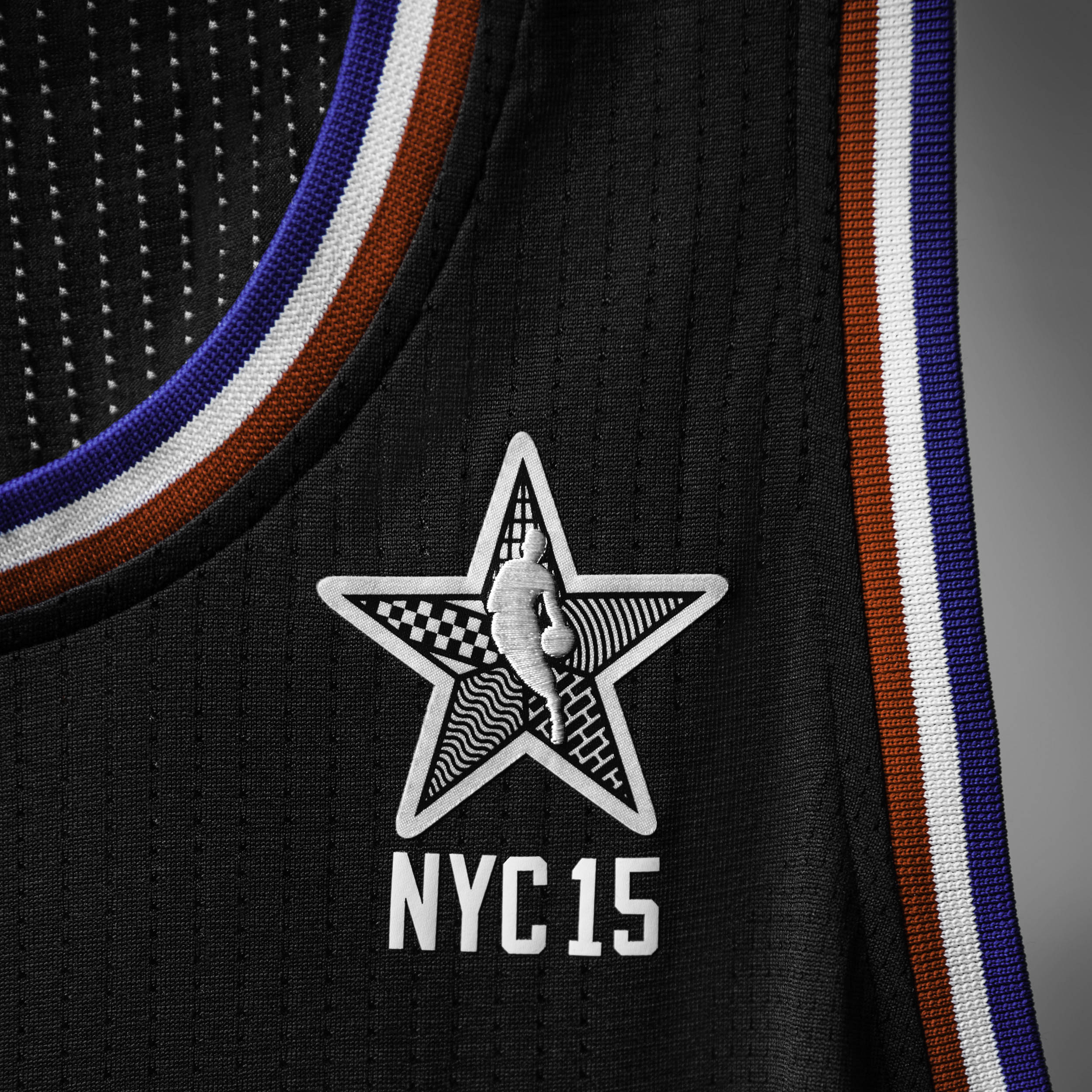 adidas basketball jerseys nba