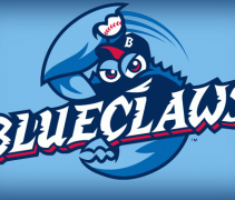 blue-claws-header