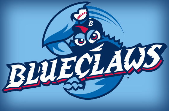 South Claw: The Story Behind the Lakewood BlueClaws