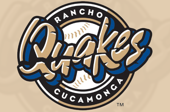 Rancho Cucamonga Quakes are the Picture of Stability