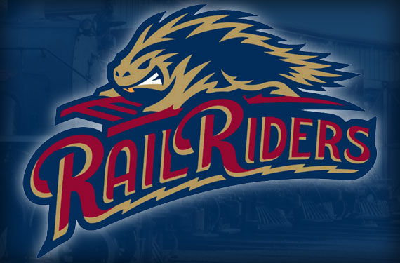 railriders-header