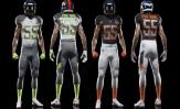 2015 Pro Bowl F