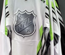 2015 all star game jersey