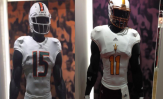 Adidas Miami Arizona State F
