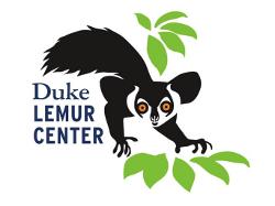 DLC_Logo