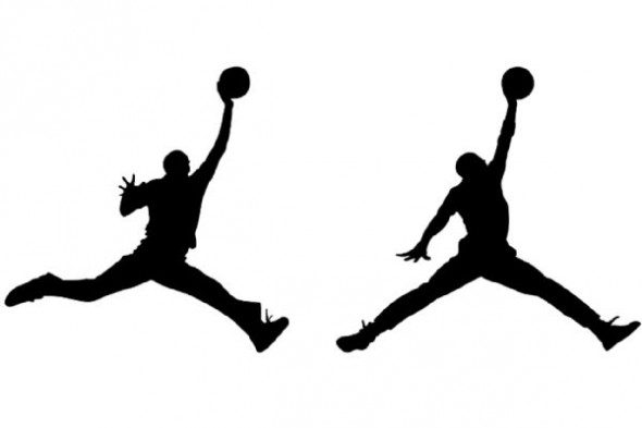 Jumpman Logo Lawsuit 1