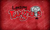 Lugnuts-Header