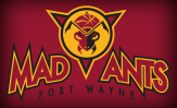 Mad_Ants_header