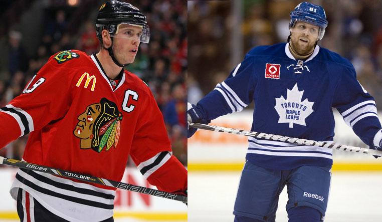 3ffc4f371b1 NHL jersey ads | Chris Creamer's SportsLogos.Net News and Blog : New ...