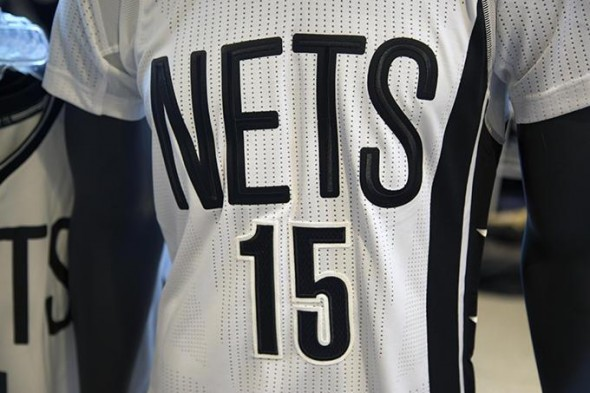 Nets Alternate 1