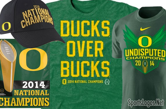 national football champions national championships college football