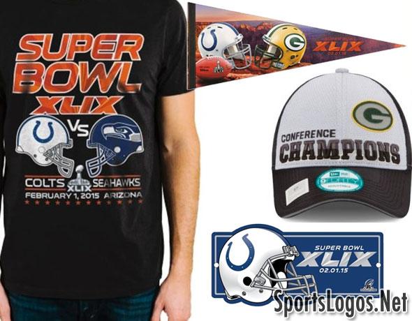 Super Bowl Phantom