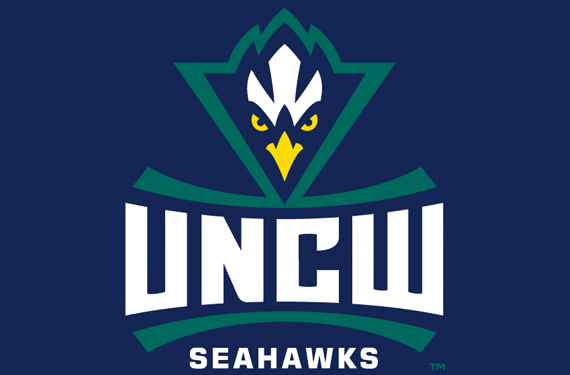 UNCW Seahawks Unveil New Athletics Logos – SportsLogos.Net News