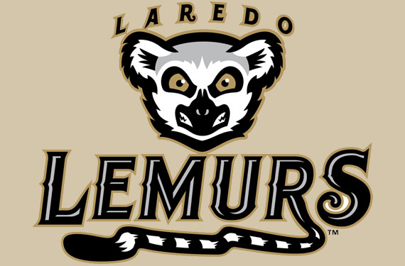 Wide-Eyed in Texas: The Story Behind the Laredo Lemurs